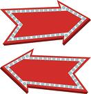 arrows_pointing_opposite_directions