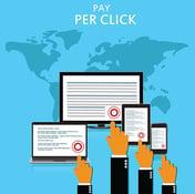 pay_per_click_ads