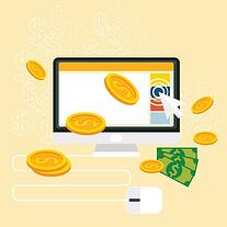 paid_website_traffic_graphic