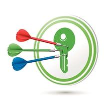 key_target