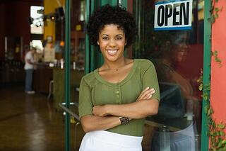 shop_owner_small_business