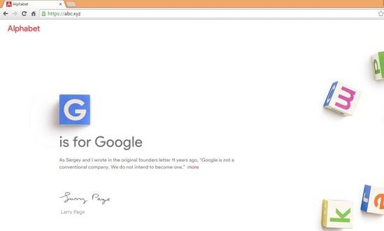 Alphabet_Homepage_abc.xyz
