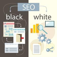 Black_SEO_vs._White_SEO