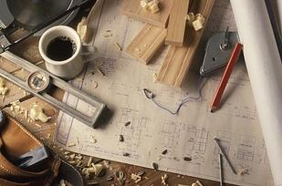 Construction_workers_table