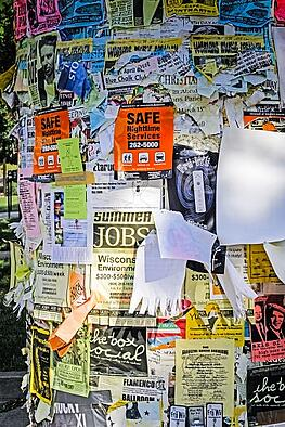 Flyers_on_a_wall