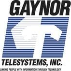 Gaynor_Telesystems_Inc_Logo