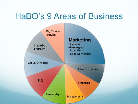 HaBO_9_areas_of_business_.png