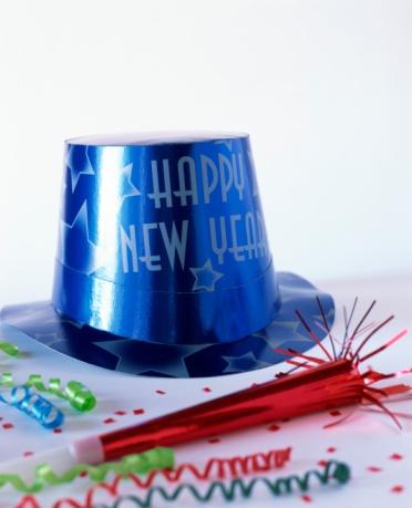 Happy_New_Year_Hat