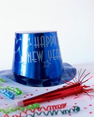 Happy_New_Year_Hat