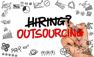 Hiring_or_Outsourcing