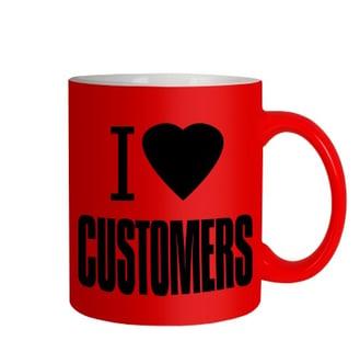 I_Love_Customers_mug