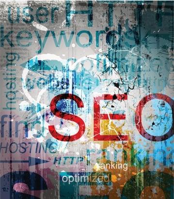 SEO_keywords