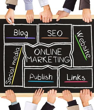 SEO_online_marketing