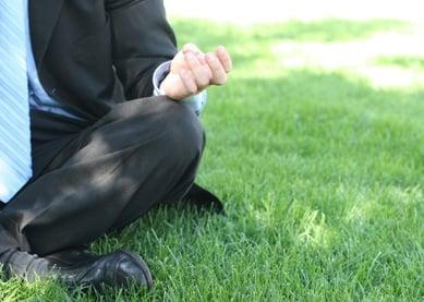 businessman_sitting_meditation_style