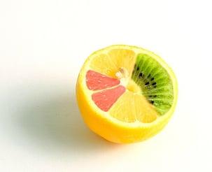 mutated_lemon