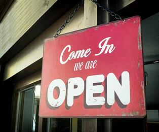 come_in_were_open_sign