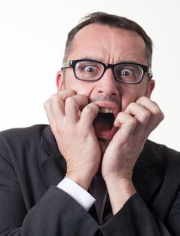businessman_scared_of_pr_nightmares