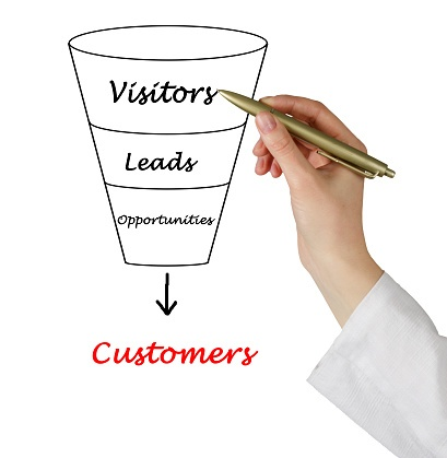 funnel_to_customers