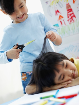 girl_cutting_another_girls_hair