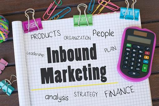 inbound_marketing_strategy
