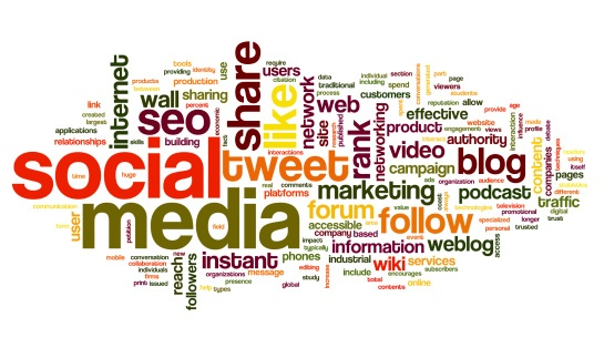 social_media_word_cloud