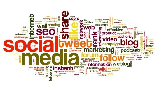 social_media_word_cloud