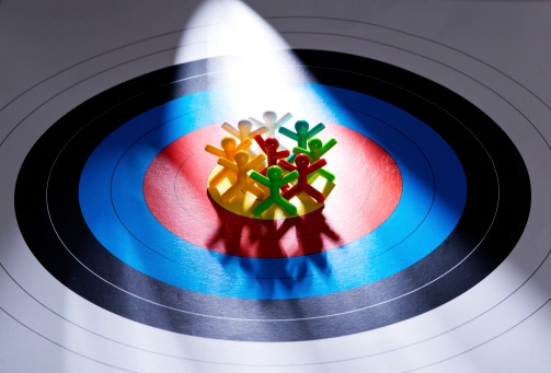 targeting_the_right_customers
