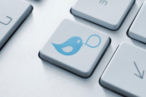 twitter_button_concept