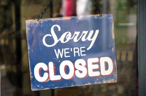 vintage_closed_sign
