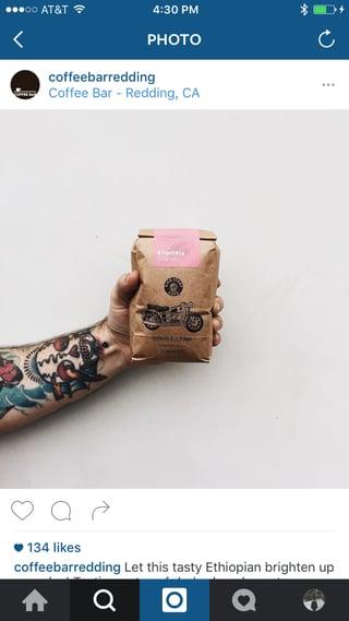 coffee_bar-on_instagram