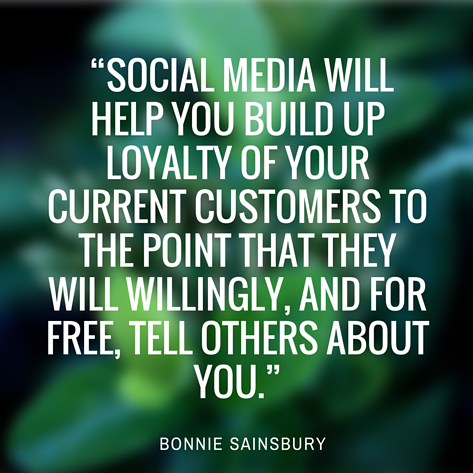 bonnie_sainsbury_quote