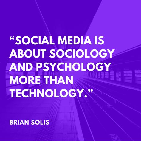 brian_solis_quote