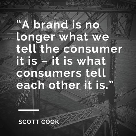 scott_cook_quote