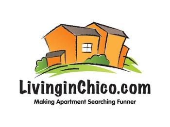 LivinginChicoLogoFinal