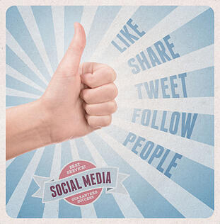 Social_media_consultant_giving_a_thumbs_up