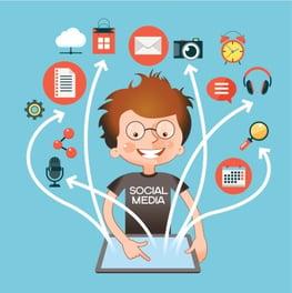 social_media_management_services