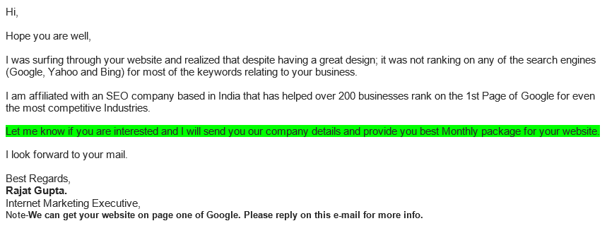 SEO_email