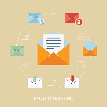 email_marketing_concept